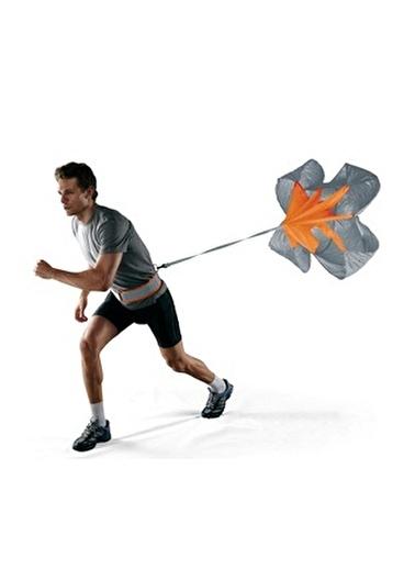 Spor Ekipmanları ve Aksesuar-Iron Body
